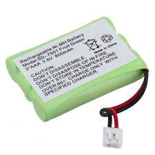 Ni-MH Battery For Sanik 3SNAAA55HSJ1 3SNAAA60HSJ1 3SN-AAA55H-S-J1 US 3.6V 800mAh