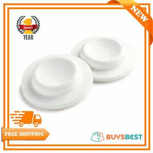 Philips Avent Bottle Sealing Discs - SCF143/06