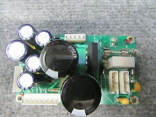 Line 6 Ld-150 Low Down Power Supply Part #50-02-0167