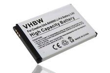 Battery for Creative Zen Micro 5gb 6gb Photo Foto ACCU
