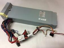 DELL PRECISION 470 450 POWER SUPPLY U551FF3 H2370 D1257 D550P-00 HP // in system