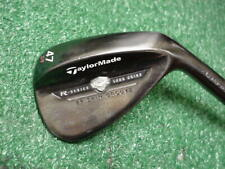 Nice Taylor Made Smoke R Series EF Spin Groove 47 degree Wedge Dg Spinner