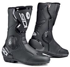 Stivali Sidi per motociclista uomo lorica