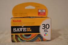 KODAK 30CXL color ink - ESP 3.2 ESP C110 C310 C315 2150 2150 all in one printer