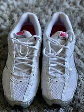 Nike Reax Run S