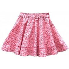 Jupe Rose & Théo Taille 6 ans neuve