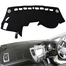 For Kia Cerato YD 2013- 2018 Dashboard Cover Dashmat Dash Mat Pad Sun Shade