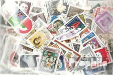 Europe 2.000 différents timbres  Europe avec Allemagne