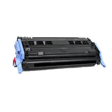 Compatible Q6000A Black Toner Cartridge For HP 2600N 2600NSE 2605 2605DN 2605DTN