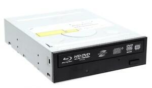 LG Super Multi Blu-ray BD-ROM, HD DVD -ROM Laufwerk GGC-H20L   #316587