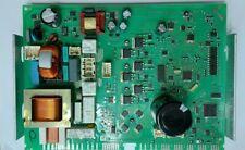 Reparatur Ihrer Miele Elektronik Platine Steuerung ELP270 ELP170(alle Varianten)