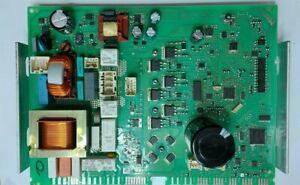 Reparatur Ihrer Miele Elektronik Platine Steuerung ELP270 (alle Varianten)