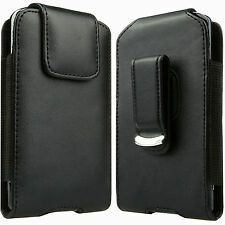 Generic Plain Cases, Covers and Skins for Mobile Phone