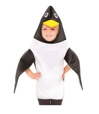 penguin halloween costume size 18 24 months brand new in package - Infant Penguin Halloween Costume