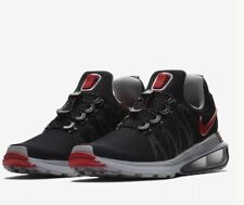 best service 7c210 cfa56 Sale NIB NEW Men s Nike Shox Gravity AR1999 016 Shoes Reax Torch Axis