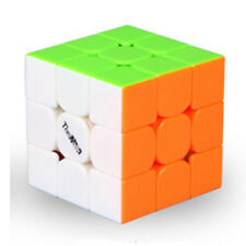 Mini Valk 3 The Valk 3x3x3 Speed Cube Mats Valk 4.74 Special Edition stickerless