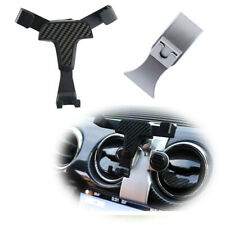 Gravity Smart Cell Phone Car Vent Mount Cradle Stand For 2015-2019 Ford Mustang