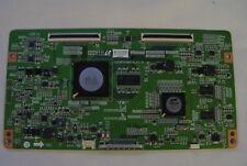 Samsung LJ94-02852D (2009FA7M4C4LV0.9) T-Con Board for LN46B640, LN46B650