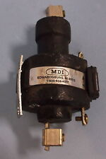 MERCURY CONTACTOR 24V 50/60 HZ 25NO-24A