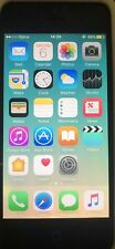 Apple iPhone 5c 32GB Blue (Unlocked) A1529 (GSM) Smartphone Used