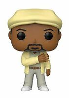 Pop! Movies: Happy Gilmore- Chubbs Peterson
