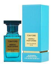 Tom Ford Neroli Portofino 50ml EDP Spray Authentic Perfume for Men and Women