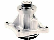 For 2010-2014 Ford F150 Water Pump Hitachi 75945WB 2012 2011 2013 6.2L V8