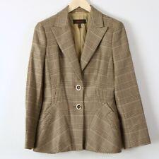 Tailleur e abiti sartoriali da donna giacca , Taglia 36