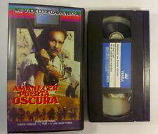 Cintas de VHS 1950 - 1959