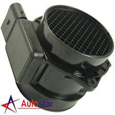 New MAF Mass Air Flow Sensor 28164-23700 For Hyundai Tucson Elantra Kia Sportage