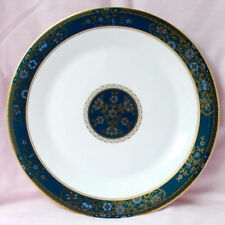 Carlyle Royal Doulton Porcelain & China Tableware