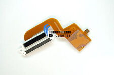 NIKON D90 INSIDE FINDER LCD UNIT REPLACEMENT REPAIR PART BH5185