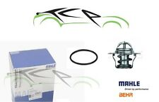 Mahle Behr termostato VW Caddy 3 1.6 BGU EEB bsf 1.6 bifuel chga 2.0 Ecofuel BSX