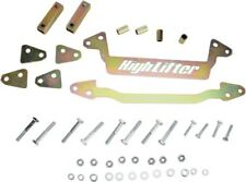 High Lifter KLK750-50 High Lifter Lift Kit Kawasaki Kawasaki 750I BRUTE FORCE 0