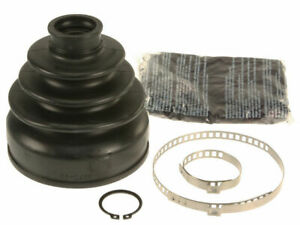 CV Boot Kit For Mitsubishi Outlander Fusion Edge MKT MKX Flex MKZ CX7 CX9 GR79Z4