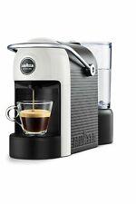 Lavazza A Modo Mio 1250W Macchina da Caffè Espresso - Bianca
