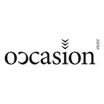 occasion-store - Dein maloja Shop