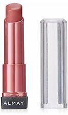 Almay Smart Shade Butter Kiss Lipstick - #50 Berry Light/Medium Nib .09oz