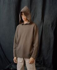 NWT STAR WARS x Rag & Bone Obi-Wan Hoodie S Limited Edition Sold Out!
