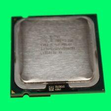 CPU Intel Core 2 Duo 6400 2,13 GHz Sockel 775
