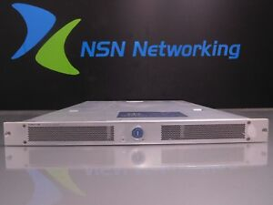 Cisco IronPort C150 Email Security Appliance