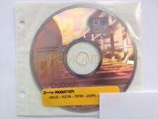 Microsoft Office Outlook estándar 2003 (543-01904)