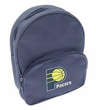 Indiana Pacers NBA Kids Mini Backpack School Bag