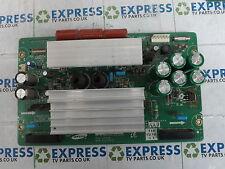 X-SUS BOARD LJ41-05133A - PHILIPS 42PFP5532D/05