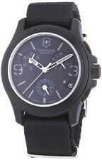 Victorinox Swiss Army Original Chronograph watch 241534