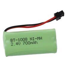 for Uniden Bt-1008 Bt-1016 Ni-mh Battery by CS Power V K8t9
