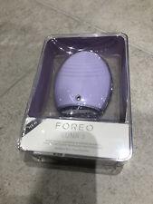 FOREO LUNA 3 for Sensitive Skin - Brand New In Box-