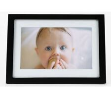 Skylight Frame: 10 inch WiFi Digital Picture Frame new