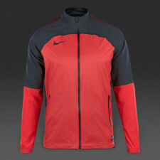 Nike Strike Men's Woven Elite ll Soccer Training Jacket Windbreaker NWT $150 M