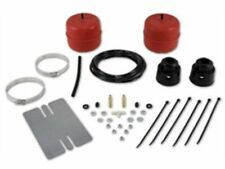 For 1999-2004 Jeep Grand Cherokee Air Lift Leveling Kit Rear Air Lift 33846PW